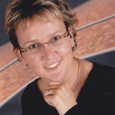 Kristine Suna-Koro