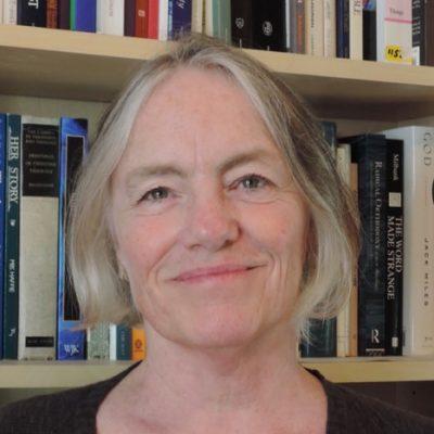 Melinda Quivik